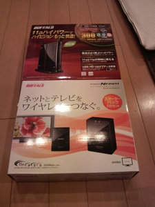 P1004362.jpg